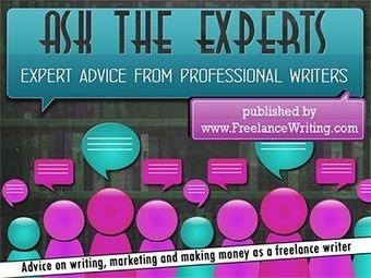 FREELANCE WRITING . COM : Helping Freelance Writers to Succeed since 1997   Freelance World   Scoop.it