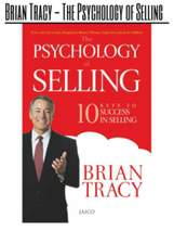 Brian Tracy - The Psychology of Selling | Hobbies | Scoop.it