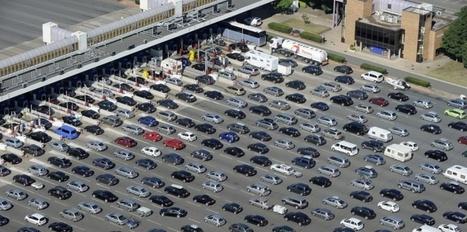 Chères, très chères autoroutes : le scandale | Theo Bcn | Scoop.it