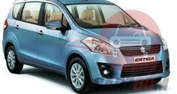 Compare Tata Bolt vs Maruti Ertiga | Upcomming Cars Specifications and Features | Scoop.it