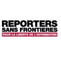 Reporters sans frontières- Netizen for freedom of information | LACNIC news selection | Scoop.it