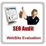SEO Company. SEO Search Engine Optimization. Affordable SEO Services. | SEO Tips, Advice, Help | Scoop.it