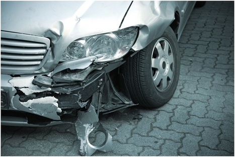 The Outrageous Cost of Car Accidents in the U.S | Personal Injury Lawyer Sarasota | Scoop.it