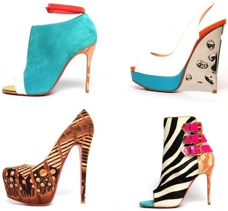 احذية بالكعب العالي للصبايا زينة , احذية تاخد العقل للسهرات xMO3ZwWImiVr6_qnwfARMzl72eJkfbmt4t8yenImKBVaiQDB_Rd1H6kmuBWtceBJ