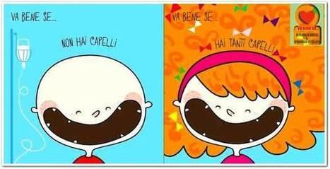 Diversi è bello, parola di fiaba - La Repubblica | Life style | Scoop.it