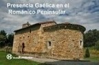 Iglesias romanicas | ciencias sociales mari carmen | Scoop.it