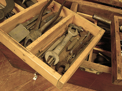 3 outils de prospection commerciale magiques pour trouver des ... | Les ateliers qui réveillent votre business | Scoop.it