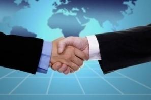 LinkedIn acquiert Pulse pour 90 millions de dollars | Réseaux sociaux @ | Scoop.it