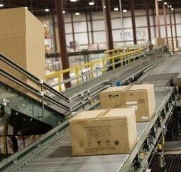 Supply chain cost savings: Five opportunities you can't afford to miss - Customs brokerage, freight, and trade compliance service professionals   Logistics, supply chain, transport   Scoop.it
