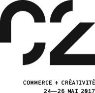 L'expérience C2 - C2 Montréal | Créativité et territoires | Scoop.it