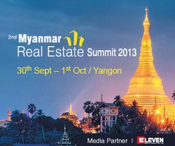 Myanmar to cooperate with EU to combat international crime   ASL322   Scoop.it