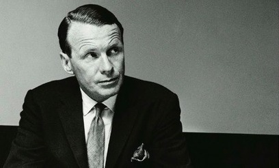 7 Marketing Lessons the Real Mad Men Taught Me   Business Attractitude   Scoop.it