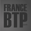 La France 10è sur 28 en matière de gestion des déchets - FRANCE BTP | Développement durable pour les entreprises et les collectivités | Scoop.it