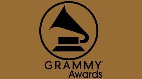 Grammy Awards 2015: Découvrez la liste des nominés | Art Danse Théâtre Musique francophone | Scoop.it