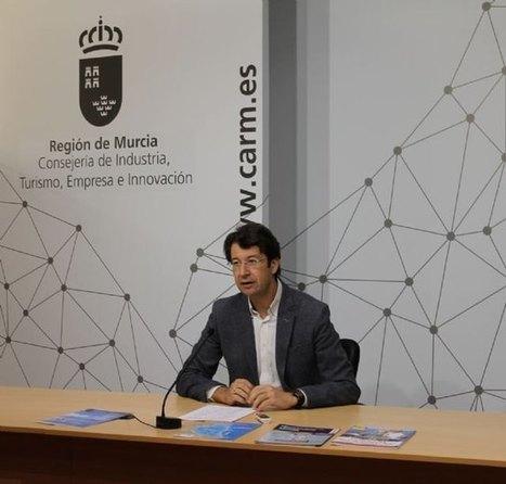La Región de Murcia recibirá más de 25.000 turistas austriacos y checos en dos años - murcia.com | Noticias de turismo. Outsourcing de servicios y viajes. | Scoop.it