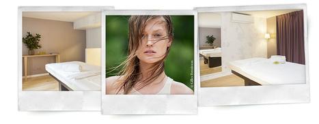 Un spa Caudalie à Paris | Spa de luxe | Scoop.it