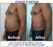 Clean 9 Detox Diet - Detox And Lose Weight Fast!. Powered by RebelMouse | Clean 9 Detox | Scoop.it