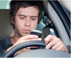 Don't Txt n Drive: Teens Not Getting Msg | Mom Psych | Scoop.it