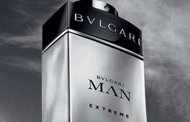 ByStyling For Men:Summer Must Have Bvlgari Man Extreme Fragrance : by Styling Amsterdam | By Styling Amsterdam Fashion Designers Models Trendsetters Daily Notes Agenda Guide Style Trends Magazine Calendar Planner News Fashion days and deals Celebrity styles | Scoop.it