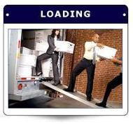 The Need of Professional Packers and Movers in Patna - parirajput1222 Blogs - Submit Press Release   Packers and Movers in India   Scoop.it