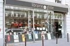 Sauvez la Librairie du Globe: achetez un livre | BiblioLivre | Scoop.it