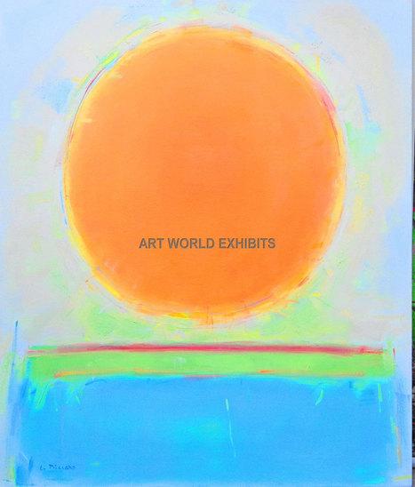 #buy Great #artworks Today ! | www.artworldexhibits.com | Scoop.it