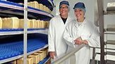 IFR mention: Inside the Factory: How Our Favourite Foods Are Made, 1. Bread | BIOSCIENCE NEWS | Scoop.it