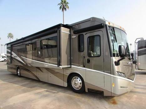 All that Buyers must know about RV Financing Options   RV   Scoop.it