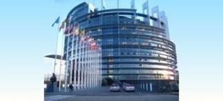 Les entreprises européennes devront mêler reporting extra-financier et financier | Centre des Jeunes Dirigeants Belgique | Scoop.it