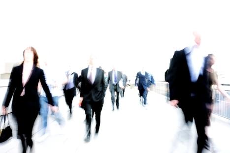 Le management interculturel et les différentes attitudes culturelles envers le risque et l'incertitude | Interculturel.communicaid.fr | Réseau d'échanges interculturels | Scoop.it
