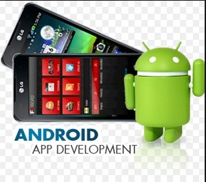 Android Application Development: Android App Development Companies Services | Coldfusion Developer India | Scoop.it