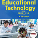 Educational Technology for Teaching and Learning (with MyEducationKit) (4th Edition) by Timothy J. Newby, Donald Stepich, James Lehman and James D. Russell | STEM Education | Scoop.it