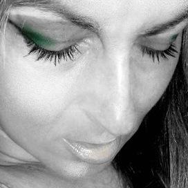 EYE on GREEN Magazine   Eye on Green Magazine   Scoop.it