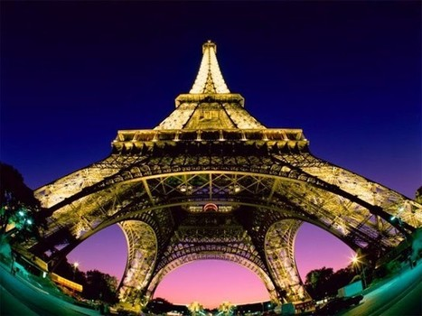 Turismo: grande successo della Puglia a Parigi | Travel Puglia | Scoop.it
