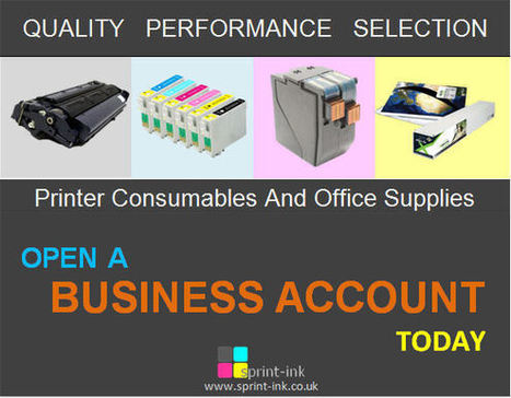 We've made setting up a business account a whole lot easier | Business | Scoop.it