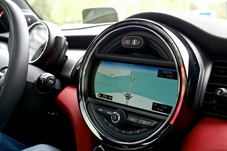 Your Car Might Be Target of Hackers And You're Not Protected | Atlanta Trial Attorney  Road SafetyNews; | Scoop.it