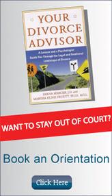 Divorce Mediation Books | Your Divorce Advisor | Mediation Books | Los Angeles | California | Peace Talks Mediation Services | Scoop.it