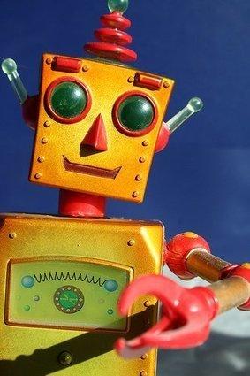I ricercatori del MIT hanno realizzato l'IA che rileva l'85% degli attacchi informatici | Hacking Chaos | Scoop.it