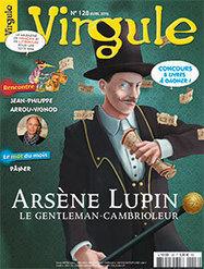 Virgule, n° 128 | Revue de presse au CDI de Jeanne d'Arc à Saint Maur des Fossés | Scoop.it