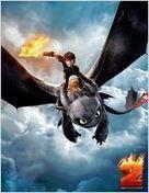 Télécharger Dragons 2 Gratuitement | ygfvycvgv | Scoop.it