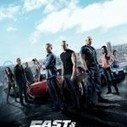 Watch   The Fast and the Furious 6 Online - SolarMovie | Solarmovie.me | Scoop.it