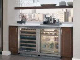 Subzero Refrigerator Repair Princeton | Mister Service | Scoop.it