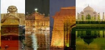 India Tour Packages, India Tour Online   India Tour Packages   Scoop.it