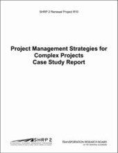 Project Management Strategies for Complex Projects: Case Study Report | Complex systems and projects | Scoop.it