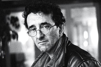 Jorge Volpi: A la generación del boom le fue difícil entenderse con Bolaño   Literatura   Scoop.it