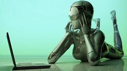¿Es usted un tecnooptimista? - BBC Mundo - Noticias | Huellas | Scoop.it