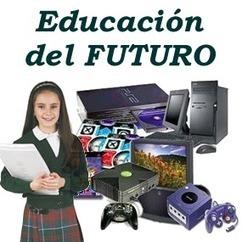 innovasocial_los-videojuegos-como-herramienta-educativa-del-futuro.png (285x285 pixels)   practica   Scoop.it