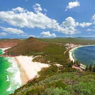 places in australia | INTERNET | Scoop.it