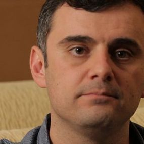 Gary Vaynerchuk: Everybody Should Be Doing Content Marketing! | Social Content Marketing | Scoop.it