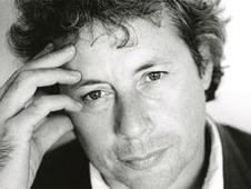 Alessandro Baricco - La idea de música culta : Ignoria | Lecturas extraescolares | Scoop.it